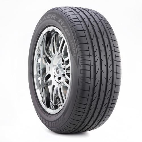 *llanta Bridgestone Dueler Hp Sport 235/60r18