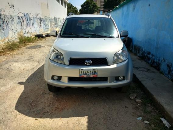 Toyota Terios 1.3