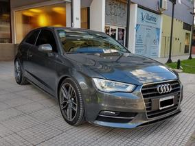 Audi A3 1.4 Tfsi Stronic 122cv 3ptas