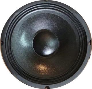Parlante Audiopro 8 Pulgadas 120 Watts 8 Ohms