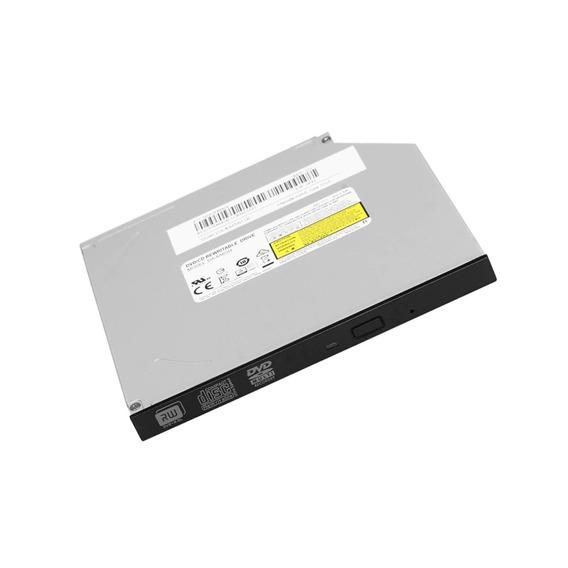 Quemador Interno Dvd Cd Slim Sata Laptop Original