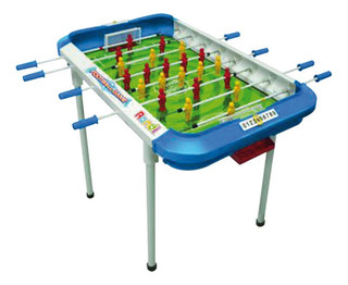 Metegol Football Game Rondi Art3071