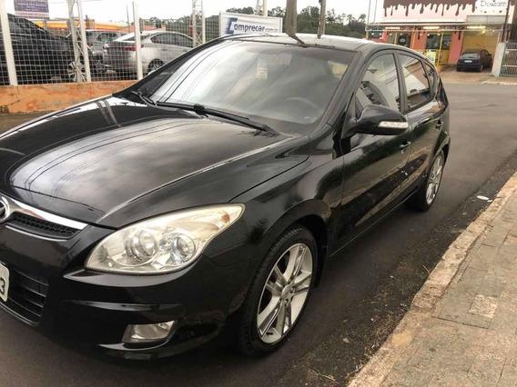 Hyundai I30 Top Com Teto