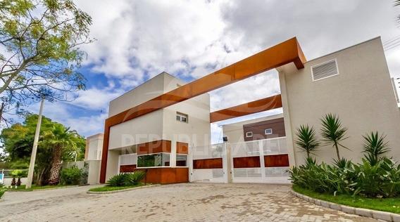 Casa Condominio - Vila Nova - Ref: 379761 - V-rp2821