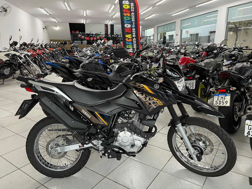 Imagem 1 de 12 de Yamaha Crosser 150 Z
