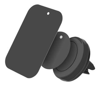 Dodocool Portable 360 Rotación Universal