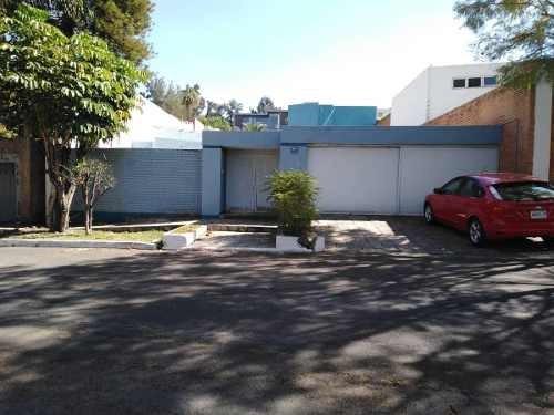 Colinas De San Javier, Ubicacion Unica, Ideal Para Remodelar