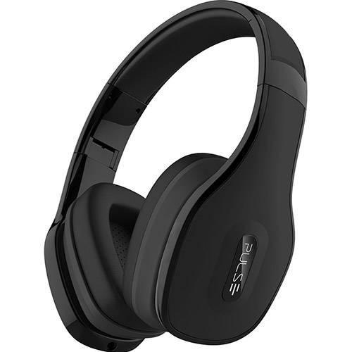 Fone De Ouvido Headphone Pulse Bluetooth Multilaser Frete Gr