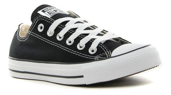 Zapatillas Chuck Taylor All Star Ox Converse