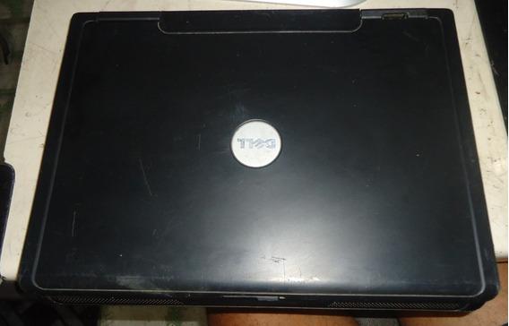 Notebook Dell Vostro 1000 ( Sucata )