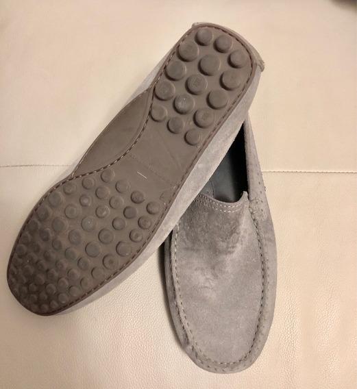 Zapatos Tommy Hilfiger Hombre Talla Usa 8 Eur 41 Uk7 Origina