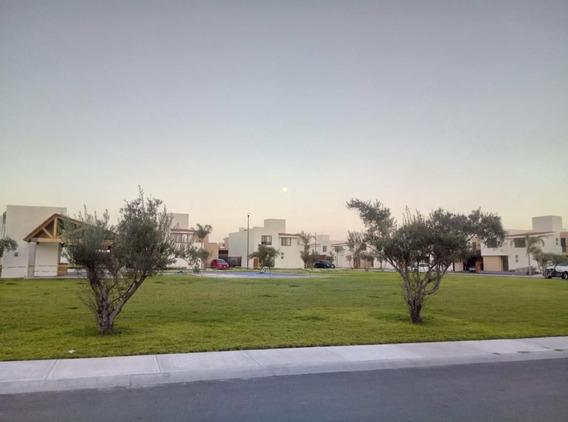 Preciosa Casa En Puerta Real, Lujo, 3 Habitaciones, Estancia