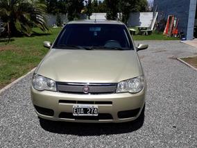 Palio Hlx Modelo 2005