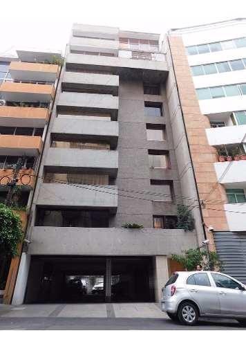 Ph 2 Niveles Roofgarden Privado Frente A Plaza Coyoacan