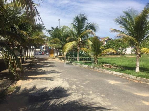 Promoção Da Semana: Terreno À Venda, 9788 M² Por R$ 14.000.000 - Parque 10 De Novembro - Manaus/am - Ideal Para Construtora Construir Empreendimentos - Te0755