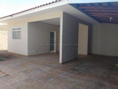 Casas - Ref: V6463