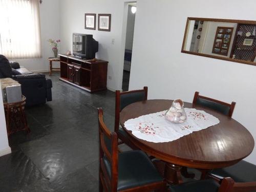 Apartamento Residencial À Venda, Praia Das Astúrias, Guarujá. - Ap2862 - 34709511