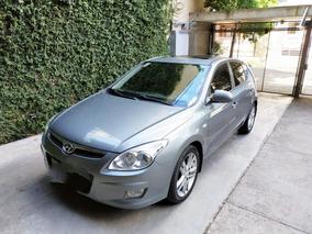 Hyundai I30 2.0 Gls Seg Premium Full Full No Honda No Toyota