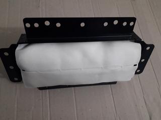 Airbag Guantera Aveo Lt Original Gm