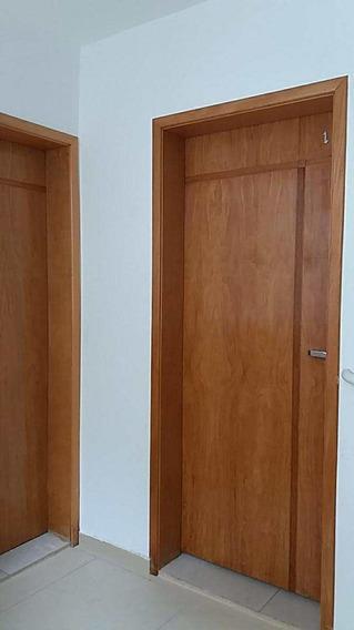 Apartamento Com 1 Dorm, Taboão, Diadema - R$ 220 Mil, Cod: 3236 - V3236