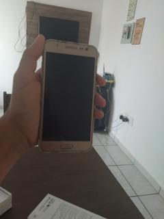 Vendo Celular Samsung J5 2017 , 2 Anos De Uso