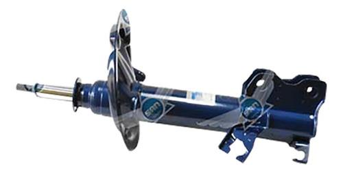 Imagen 1 de 4 de Amortiguador Maxima 2004-2008 Altima 2002-2006