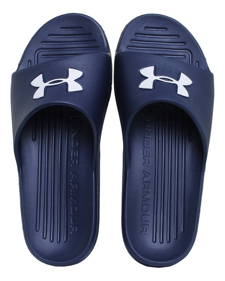Ojotas Under Armour Ua Core Hombre Mn/mn