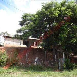 Venda - Chácara - Beira Rio - Santa Bárbara D