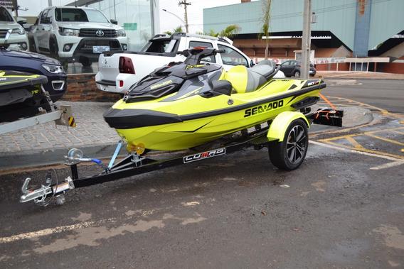 Jet Ski Sea Doo Rxt-x Rs 300