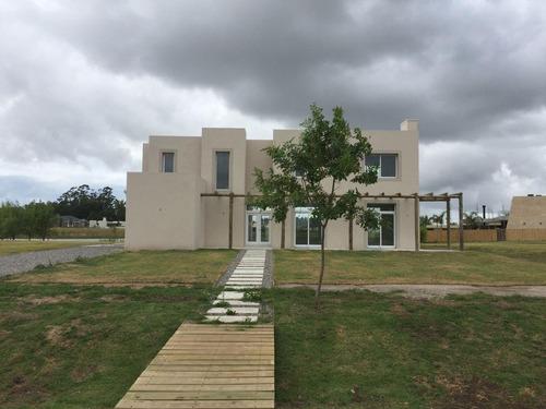 Casa 310 - Viñedos De La Tahona