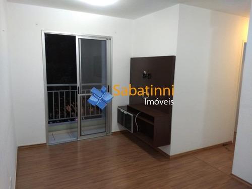 Apartamento A Venda Em Sp Aricanduva - Ap02797 - 68467429
