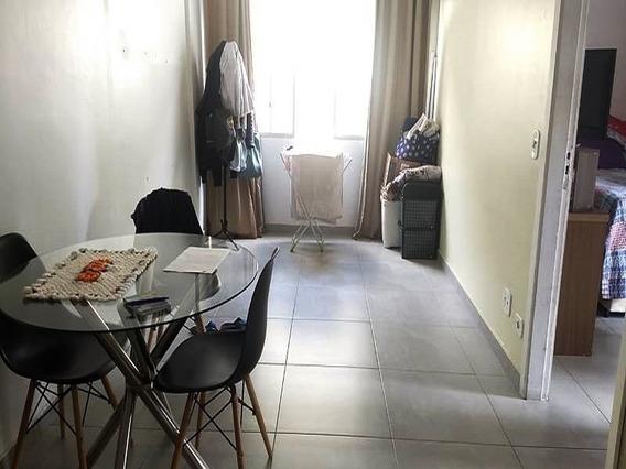 Apartamento Liberdade Sao Paulo Sp Brasil - 2984