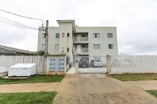 Apartamento - Residencial - 926795