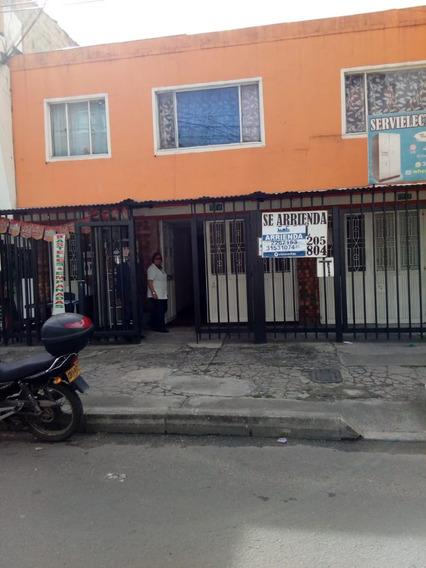 Locales En Arriendo Prado Veraniego 63-2271