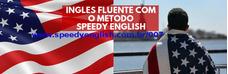 Aprenda Inglês Em 1 Ano