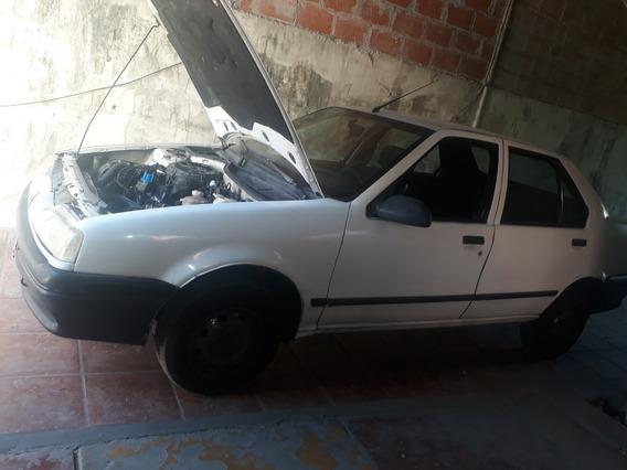 Renault R19 1.6 Re 1997