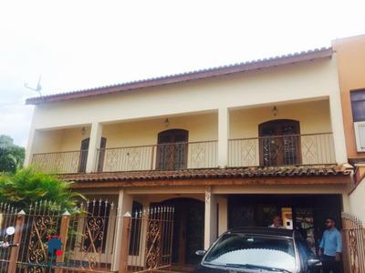 Casa - Ca00009 - 2835794