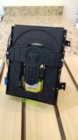 Bdp2900x/78 Unidade Óptica Com Mecânica Philips. L053