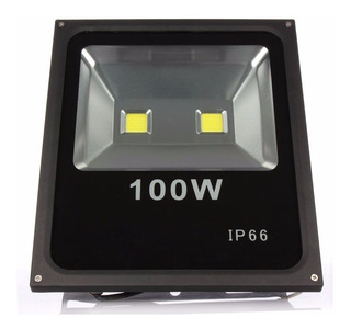 Reflectores Led 200 W