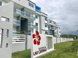 Apartamento En La San Isidro Desde 2,375.000 En Delante