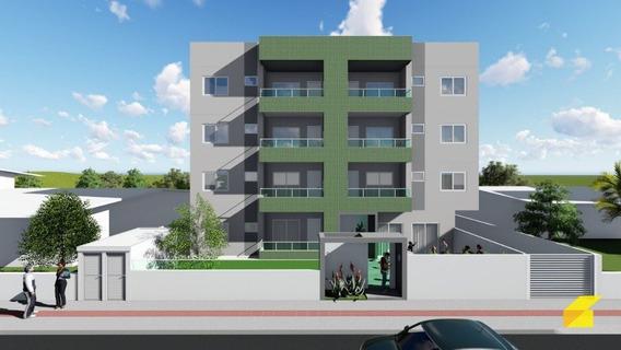 Apartamento - Serraria - Ref: 14809 - V-14809