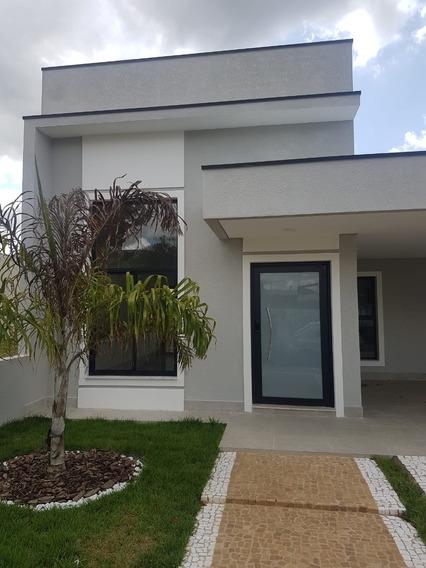Casa - Ca00010 - 34855839