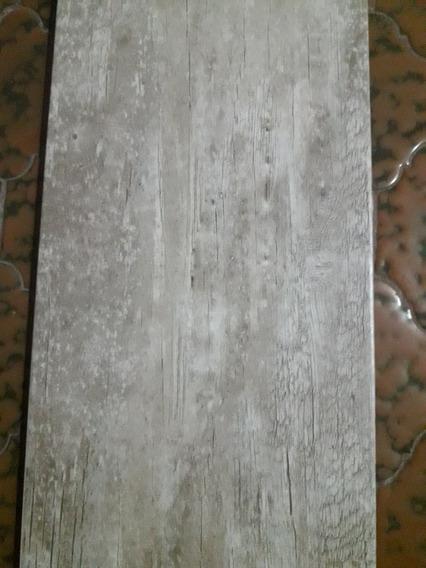 Porcelanico 20x60Saldo 28 Unidades Y 10 Recortes