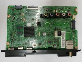 Placa Principal Tv Samsung Bn94-10700f