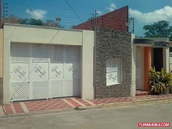 Casas En Venta Los Cardones Tocuyito Barato Valencia