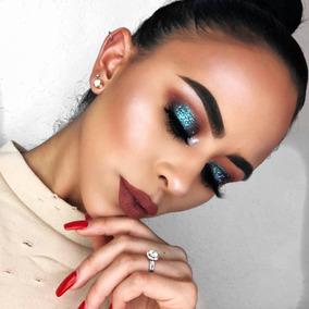 Maquillaje Colourpop 100% Original, Sombras, Highlighters..