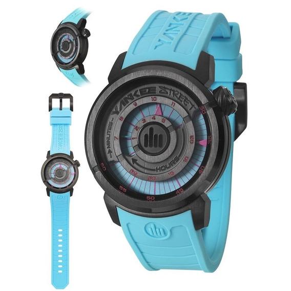 Relógio Yankee Street Ys38196f