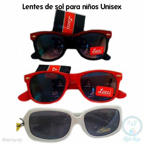 b5786ea242 Fundas Para Lentes Por Mayor - Lentes en Mercado Libre Perú