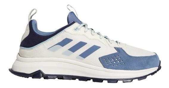 Zapatillas Response Trail adidas Team Sport Tienda Oficial