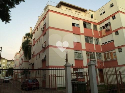Apartamento-porto Alegre-vila Ipiranga   Ref.: 28-im419126 - 28-im419126